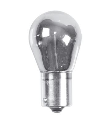 SINGLE FILAMENT FLASHER LAMPS