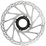 Rotors AVID XX CL 185mm.
