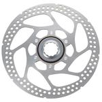 Rotors RT53 CL 160mm (resin)