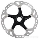 Rotors CL RT-81S 160MM