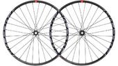 Jooksud Fulcrum Red Zone 5 Boost 29er TR AFS Disc