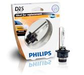Lampa PHILIPS D2S VISION 85V 3