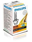 Lampa PHILIPS D4R VISION 85V 3