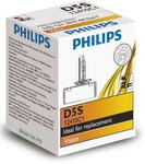 Lampa PHILIPS D5S VISION 12V 2