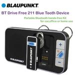 BLUETOOTH HANDSFREE BT DRIVE F