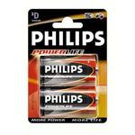 Baterija PHILIPS